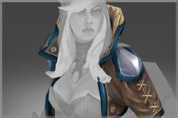 Cosmetic icon Coat of the Frostborne Wayfarer.png