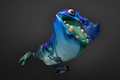 Cosmetic icon Determined Greevil.png
