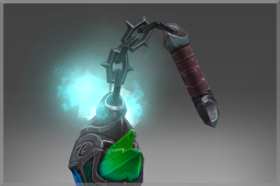 Cosmetic icon Flail of the Fractured Citadel.png
