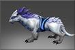 Ormr, o Dragão Lunar