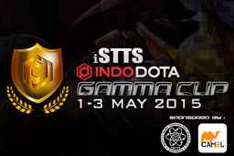 Cosmetic icon iSTTS Indodota Gamma Cup.png