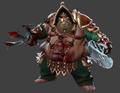 Gladiator's Revenge set prev1.png