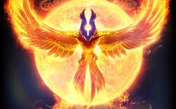 Keyart phoenix.jpg
