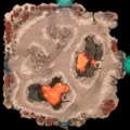 Minimap Aghanim's Labyrinth Battle Squawks.png
