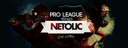 Netolic pro league 2 logo.jpg