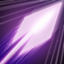 Psi Blades icon.png