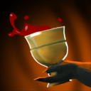 Speed Aura (Kobold Foreman) icon.png