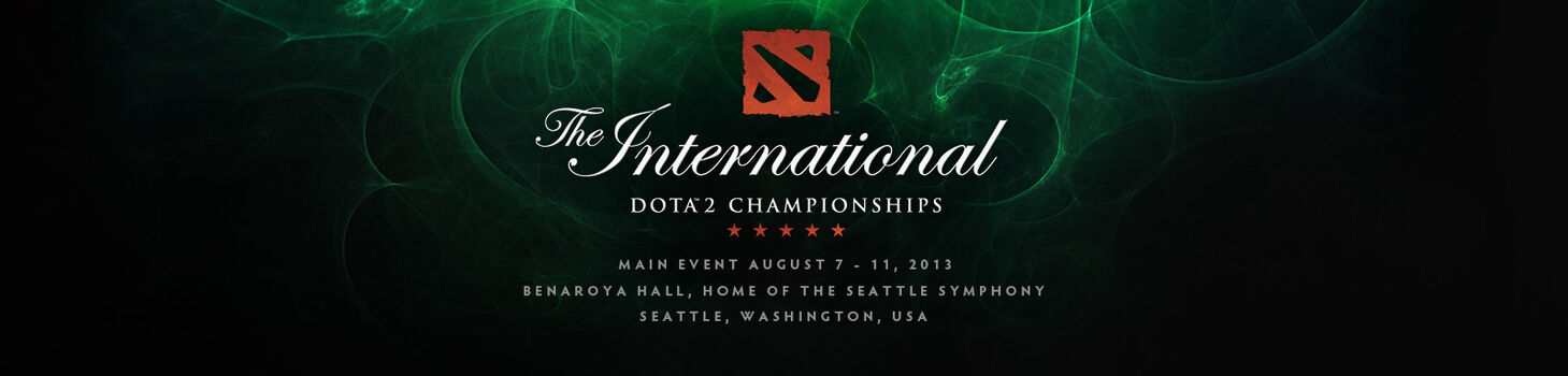 The International 2013 main page banner.jpg