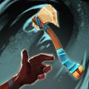 Berserker's Rage icon.png