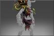 Armor of the Creeping Vine