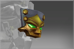 Cosmetic icon Armor of the Jade General.png