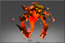 Cosmetic icon Arsenal Forge.png
