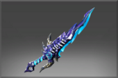 Blackmist Blade