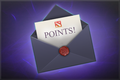 Compendium 2014 Event Points Activate