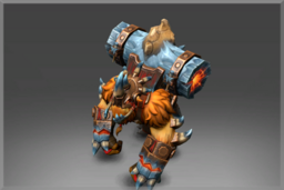 Cosmetic icon Forgotten Epoch.png