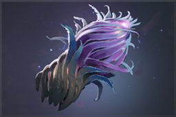 Cosmetic icon Immortal Treasure I 2019.png