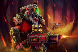 Cosmetic icon Keen Machine.png