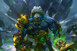 Cosmetic icon The Jade General Loading Screen.png