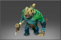 Cosmetic icon The Paleogeneous Punisher Set.png