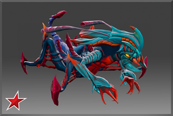 Cosmetic icon Threads of Entwined Fate Set.png