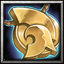 Talisman of Spell Shield icon.png