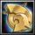 Talisman of Spell Shield (5000)