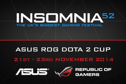 Cosmetic icon ASUS ROG Insomnia53 Dota 2 Cup.png