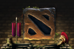 Cosmetic icon Antiquity.png