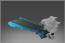 Blade of the Lost Vigil