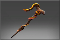 Cosmetic icon Crook of the Devilish Conjurer.png