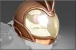 Helm of the Ardalan Interdictor