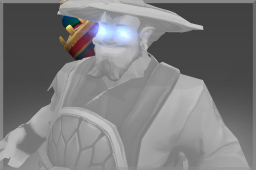 Cosmetic icon Light of the Storm Djinn.png