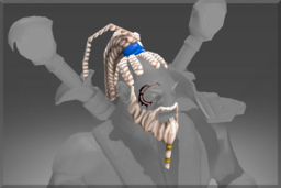 Cosmetic icon Shocking Cornrows.png