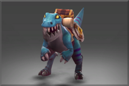 Cosmetic icon Snapjaw.png