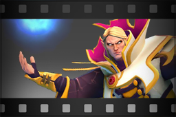 Cosmetic icon Taunt The Master Juggles.png