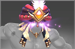 Cosmetic icon Turban of Mortal Deception.png