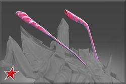 Cosmetic icon Whiskers of Entwined Fate.png