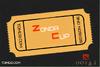 Zonda Cup