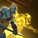 Doppelwalk icon.png