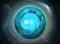 Siltbreaker Ambient Sorcery icon.png