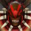 Avatar bloodseeker.png