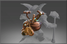 Cosmetic icon Dosa Back.png