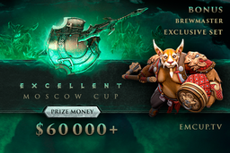 Cosmetic icon Excellent Moscow Cup Season 2.png