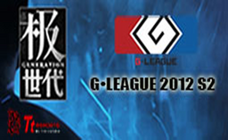 Cosmetic icon G-League 2012 (Ticket).png