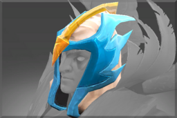 Cosmetic icon Helm of Retribution.png