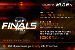 Cosmetic icon MLG World Finals 2015 (Ticket).png