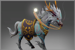 Cosmetic icon Mount of the Skyfire Apostate.png
