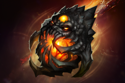 Cosmetic icon Roshan's Gift.png