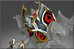 Cosmetic icon Shell of the Hidden Hive.png