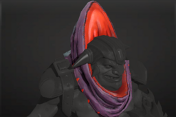 Cosmetic icon Shroud of the Shattered Sect.png